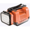 EX-Schutz Lampe Peli 9435