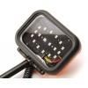 EX-Schutz Lampe Peli 9435 LED Panel
