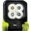 Handscheinwerfer Peli 9410L LED Detail