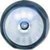Helmlampe Peli HeadsUp Lite 2640 Lampenkopf