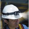 Helmlampe Peli HeadsUp Lite 2690Z0 im Einsatz