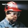 Helmlampe Peli MityLite 2300 Helmlampenhalterung