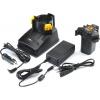 Mobile Beleuchtungssysteme Peli 9420XL KFZ Ladegerät