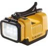 Mobile Beleuchtungssysteme Peli 9430B