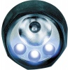 Stirnlampe Peli HeadsUp Lite 2620 Lampenkopf