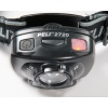 Stirnlampe Peli HeadsUp Lite 2720 Details