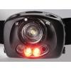 Stirnlampe Peli HeadsUp Lite 2720 rote LED