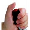 Taktische Taschenlampe Peli M6 2330 LED Soft Touch
