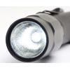 Taschenlampe Peli 2360 LED Lampenkopf