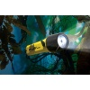 Tauchlampen Peli Nemo 2410 wasserdicht