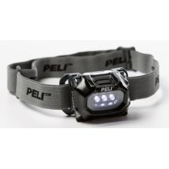 EX-Schutz Lampe Peli 2745Z0 LED Headlight