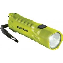 Ex-Schutz Lampe Peli 3315Z0