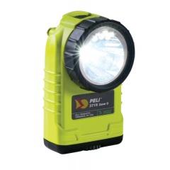 EX-Schutz Lampe Peli 3715Z0