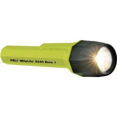 EX-Schutz Lampe Peli MityLite 2340Z1