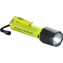 EX-Schutz Lampe Peli SabreLite 2010Z0