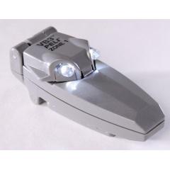 EX-Schutz Lampe Peli VB3 2220Z1 gelb