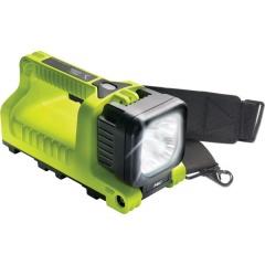 Handscheinwerfer Peli 9410L LED