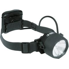 Helmlampe Peli HeadsUp Lite 2640