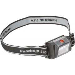 Helmlampe Peli HeadsUp Lite 2610Z0