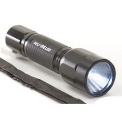 Helmlampe Peli M6 2330 LED
