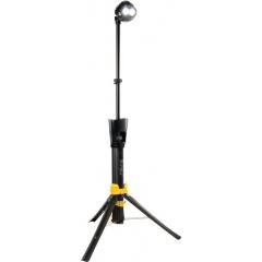 Mobile Beleuchtungssysteme Peli 9420XL