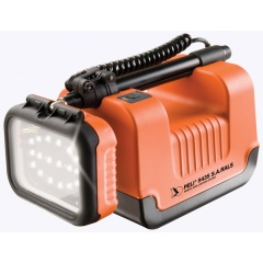 Mobile Beleuchtungssysteme Peli 9435