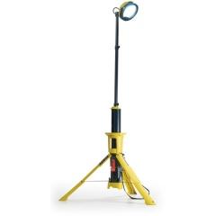 Mobile Beleuchtungssysteme Peli 9440