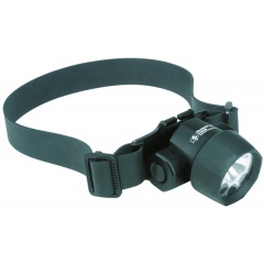 Stirnlampe Peli HeadsUp Lite 2620