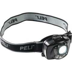 Stirnlampe Peli HeadsUp Lite 2720