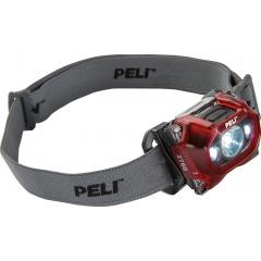 Stirnlampe Peli 2760 LED Headlight