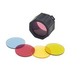 Suprabeam Farbfilter V3 Serie