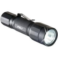 Taktische Taschenlampe Peli 2350 LED