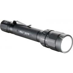 Taktische Taschenlampe Peli 2370 LED