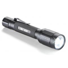 Taktische Taschenlampe Peli 2380 LED