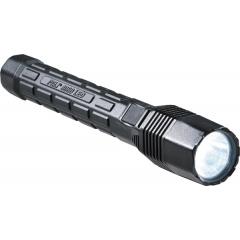 Taktische Taschenlampe Peli 8060 LED