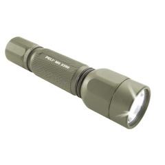 Taktische Taschenlampe Peli M6 3W 2390 LED