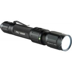 Taschenlampe Peli 2380R LED