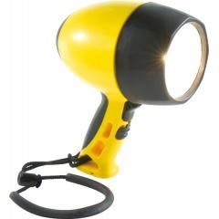 Tauchlampe Peli Nemo 4300