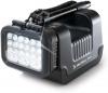 Mobile Beleuchtungssysteme Peli 9430SL
